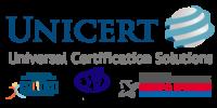 unicert-logos_3